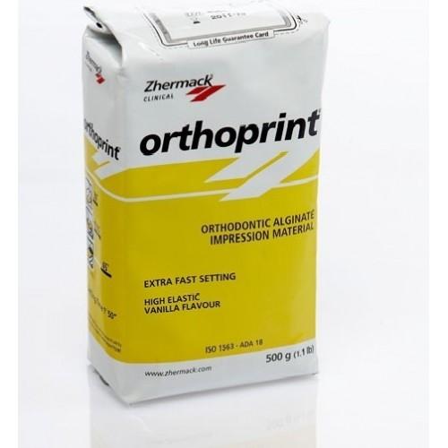 Orthoprint 500g