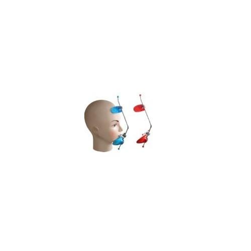 regulowana maska twarzowa 3M Unitek