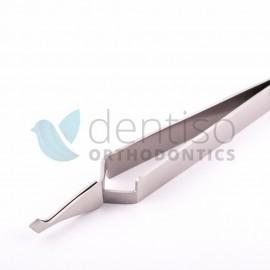 Instrumenty ortodontyczne